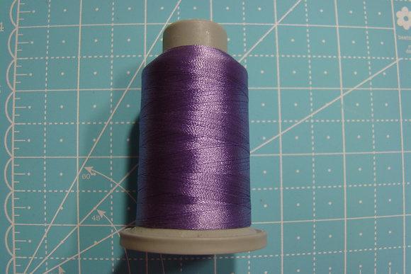 Glide Mini Spool Lavender 42577