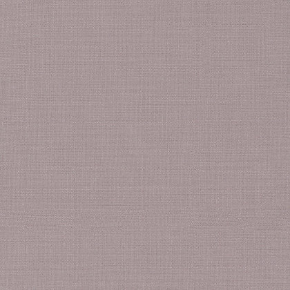 325 Kona Solid Smoke K001-1713