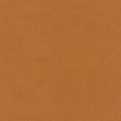 23 Kona Solid Gold K001-1154
