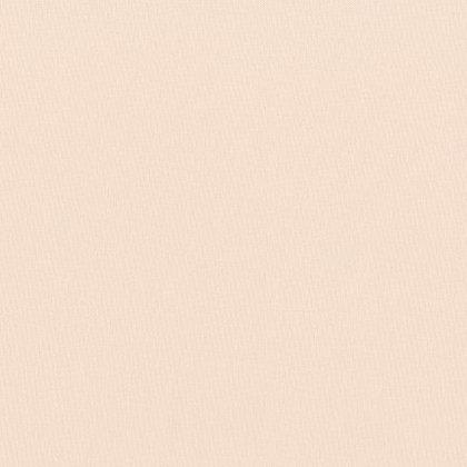 62 Kona Solid Lingerie K001-843