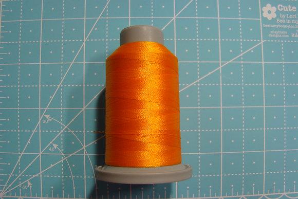 Glide Mini Spool Marigold 80130