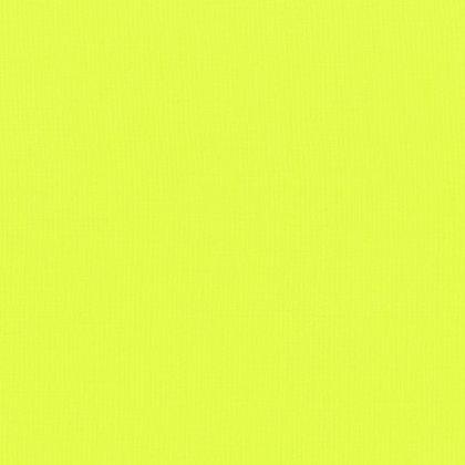 256 Kona Solid Acid Lime K001-860