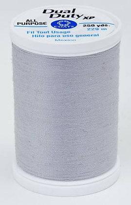 Coats and Clark All Purpose Thread S910 520 Dark Silver