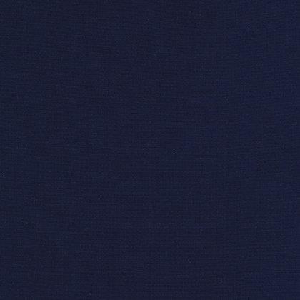 139 Kona Solid Nautical K001-412