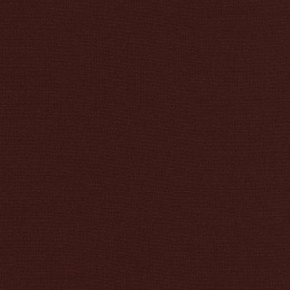 60 Kona Solid Mahogany K001-1215