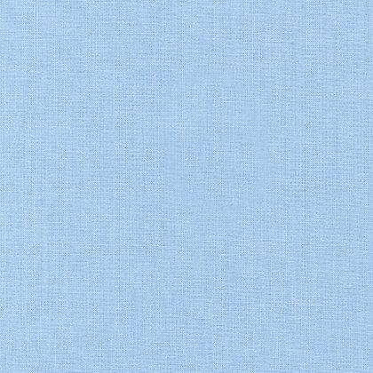 145 Kona Solid Blueberry K001-277