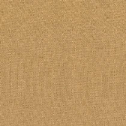 291 Kona Solid Honey K001-1162