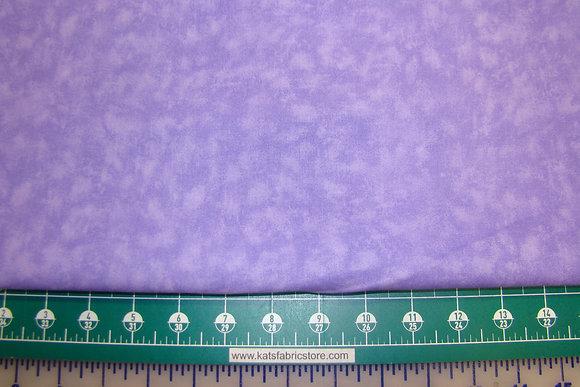 Blended Lilac