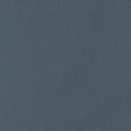 338.5 Kona Solid Chalkboard K001-1837
