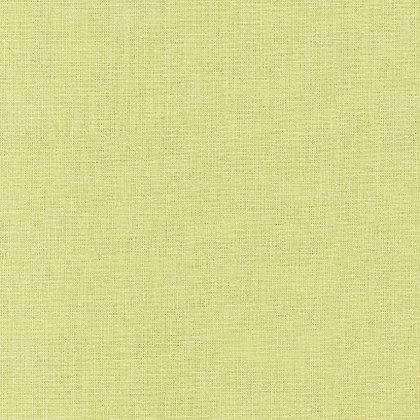 265 Kona Solid Celery K001-1706