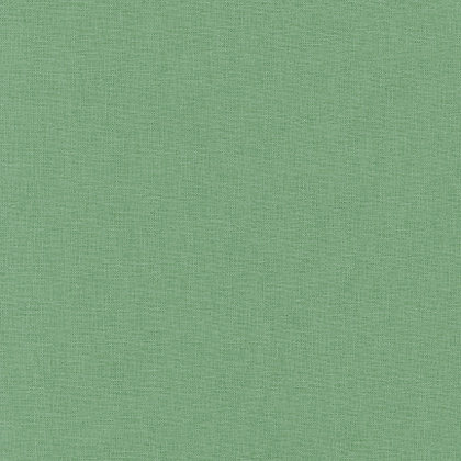 221 Kona Solid Spring K001-29