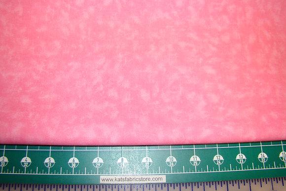 Blended Pink