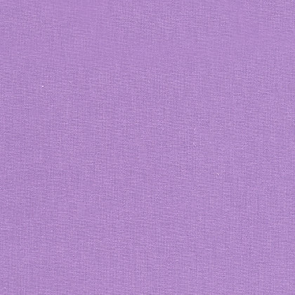115 Kona Solid Dahlia K001-488