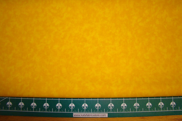 "108"" Quilter's Blenders Backings Gold"