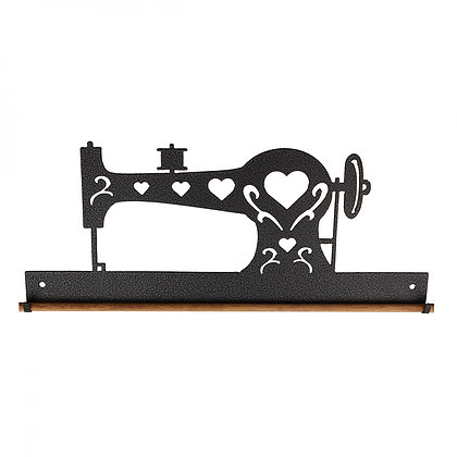Sewing Machine Hanger 22inches