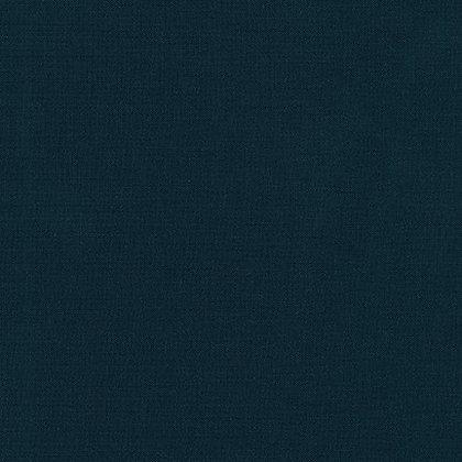 141 Kona Solid Indigo K001-1178