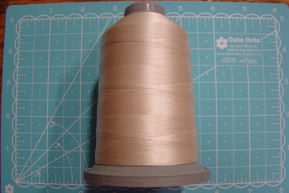Glide King Spool Linen 10WG1