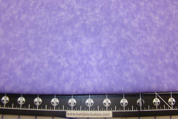 """108"""" Quilter's Blender Lavender 403"""