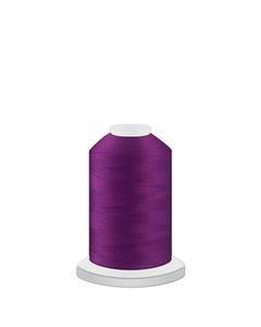 Cairo-Quilt Cotton Thread Mini Spool Violet 40255