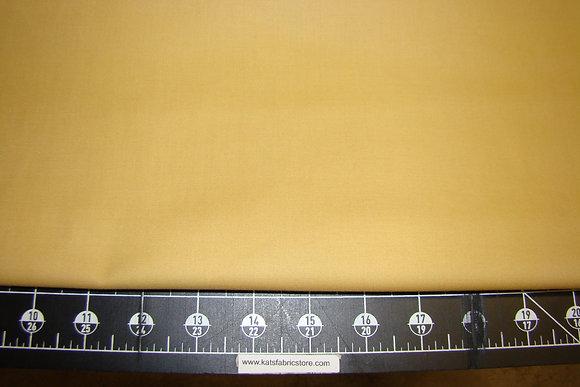 BX Superior Solid Golden Locket