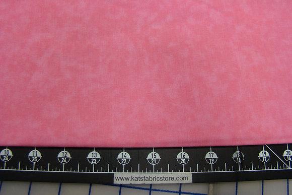 """108"""" Quilter's Blender Pink 102"""