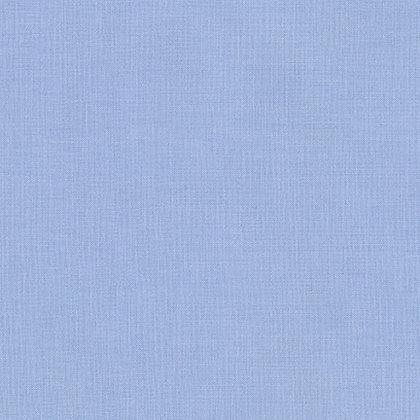 161 Kona Solid Blue Bell K001-1028