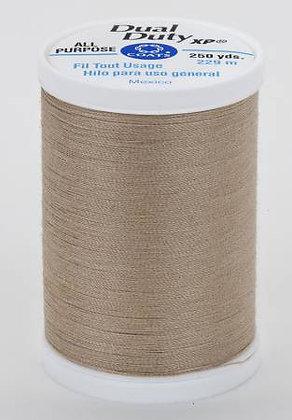 Coats and Clark All Purpose Thread S910 8340 Sahara