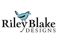 RILEY BLAKE.PNG