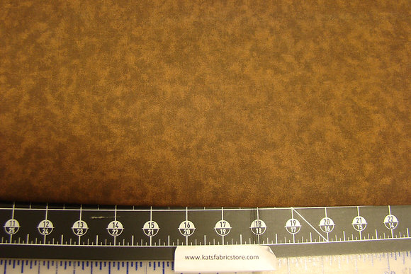 Quilter Blenders Brown 714