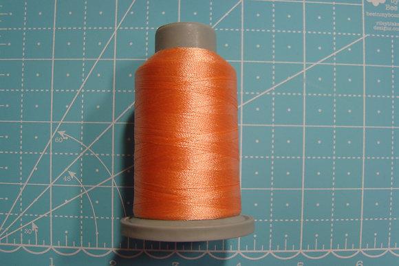 Glide Mini Spool Coral 51625
