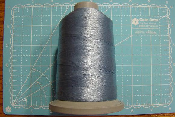 Glide King Spool Steel Blue 38201