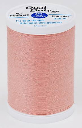 Coats and Clark All Purpose Thread S910 1430 Coral
