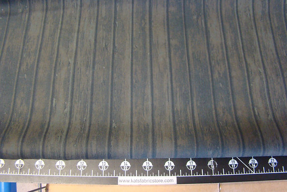 RK Surfaces Wood Charcoal