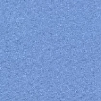 164 Kona Solid Denim K001-1452