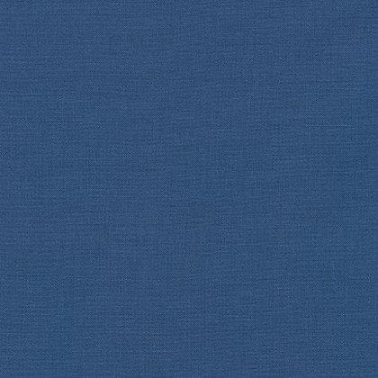 148 Kona Solid Cadet K001-1058