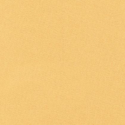 26 Kona Solid Cheddar K001-350