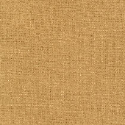 21 Kona Solid Caramel K001-1698