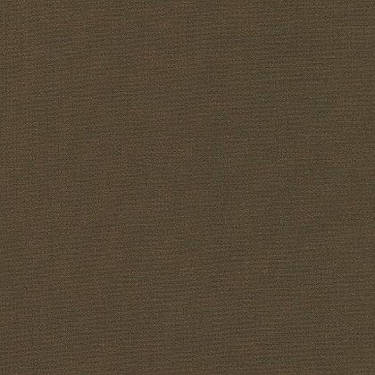 284.5 Kona Solid Otter K001-1851