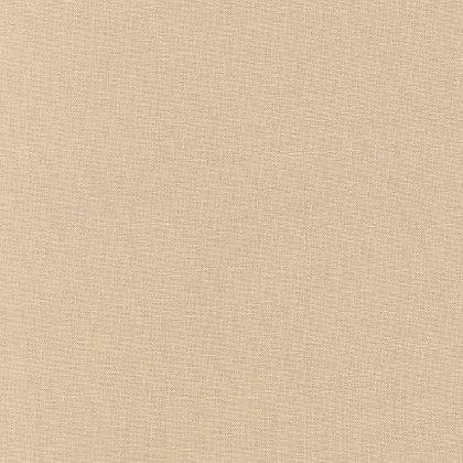 312 Kona Solid Raffia K001-1306
