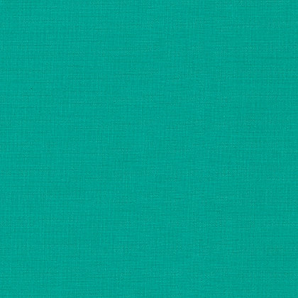 213 Kona Solid Bluegrass K001-1031
