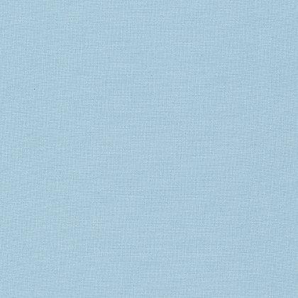 184 Kona Solid Fog K001-444