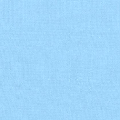 172 Kona Solid Prairie Sky K001-855