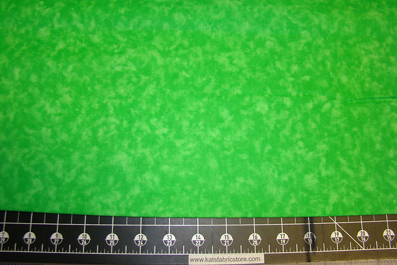 Quilter's Blenders Green 608