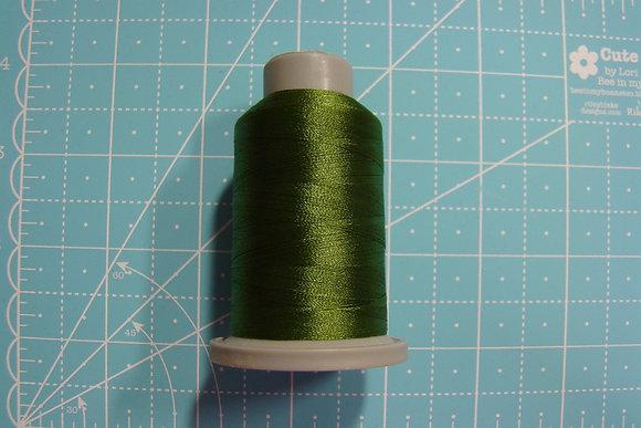 Glide Mini Spool Aloe 60371