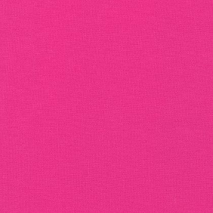 89 Kona Solid Valentine K001-451
