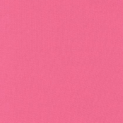 92 Kona Solid Camellia K001-190