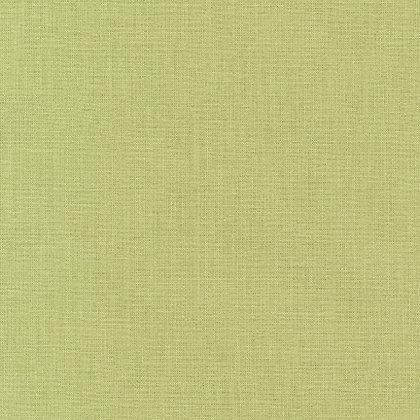 269 Kona Solid Artichoke K001-347