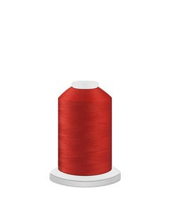 Cairo-Quilt Cotton Thread Mini Spool Cherry70032
