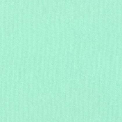 206 Kona Solid Aruba K001-837