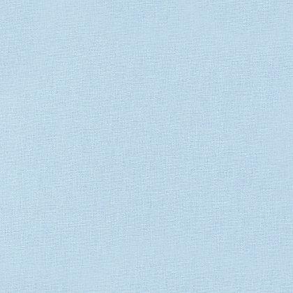 181 Kona Solid Baby Blue K001-1010